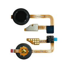 OEM Home Fingerprint Sensor Flex Cable Fr LG G6 H870 LS993 H872 H871 VS988 US997