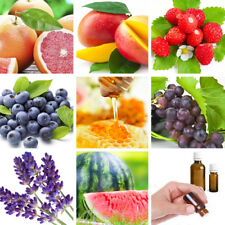 Fragrance Oils for Candles, Bath bombs, Soap Making, Diffusers, Diy Cosmetics