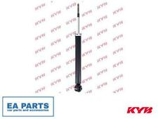 SHOCK ABSORBER FOR CHEVROLET DAEWOO KYB 443399 PREMIUM