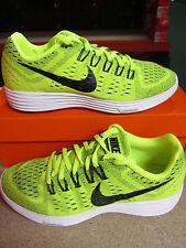 Nike Lunar Tempo Zapatillas Running Hombre 705461 700 Zapatillas
