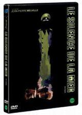 Le silence de la mer (1949) / Jean-Pierre Melville / Howard Vernon / DVD NEW