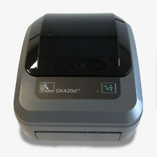 Thermal All-in-One Printer
