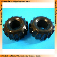 1/25 Tyre x2pcs (sand dragster)