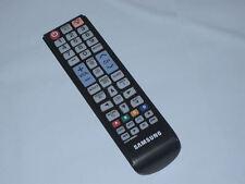 Original Samsung AA59-00600A Remote Control Unit (Brand New)