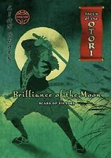 Brilliance Of The Moon Vol.2 Scars Of Victory PBK/Tales Of The Otori/Lian Hearn