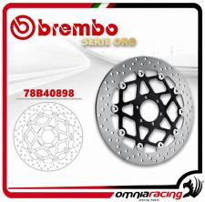 Disco Brembo Serie Oro flottanti per Honda CBR 900 RR 98>99