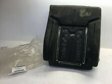2009-2012 Ford F150 OEM Front Right Seat Back Cushion DL3Z-1864810-A
