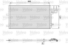 Kondensator, Klimaanlage für Klimaanlage VALEO 818046