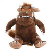 Gruffalo Sitting 7 Inch Stuffed Animal Plush Toy Collectible Julia Donaldson