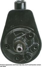 Cardone Industries 20-6800 Dom P/S Pump