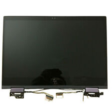 L19577-001 Hp Envy X360 13M Lcd Led Display Touch Screen Panel Complete assembly