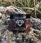 Внешний вид - BLACK DIAMOND 42g/1.5oz Mica Powder Pigment - Diamond Copper Penny