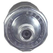 Engine Oil Pressure Switch WELLS PS358