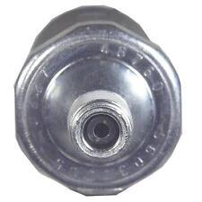 Engine Oil Pressure Switch-VIN: Z Wells PS358