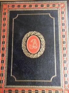 livre // les oeuvres complètes  de beaumarchais //  editions famot-1976
