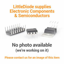 2N3403 Transistor Silicon NPN - CASE: Standard MAKE: Generic