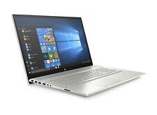 """HP Envy 17.3"""" 1080 Quad Core i7-8565U 16GB 512GB SSD DVDRW 4GB MX250 W10"""