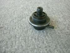 99-04 Hyundai Sonata Santa Fe 2.4L Fuel Injection Pressure Regulator Pipe OEM