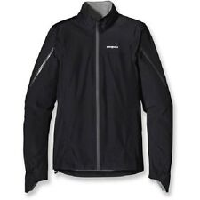 PATAGONIA LIGHT FLYER GORE-TEX JACKET NWT MENS SMALL   $279