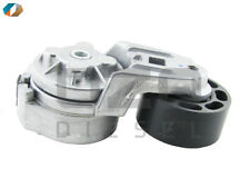 3924026  BELT TENSIONER Fits Cummins 4BT  6BT