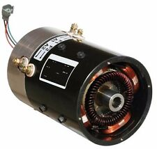 Tomberlin Emerge Golf Cart 48 Volt Replacement Electric Motor
