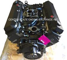 New 7.4L,454 Gen VI GM Marine Engine w/ Intake. Replaces Volvo Penta years 91-up