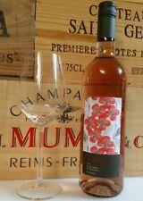 Rotling 18 Rose Wein, feinherb, lieblich 9,5% Qualität Müller-Thurgau süß