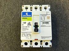 CHALLENGER CIRCUIT BREAKER 45 AMP 600V 3 POLE CFH3045