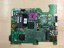 HP Compaq CQ61 G61 Placa Madre Mainboard DA00R6MB6D0 577997-001 defectuoso