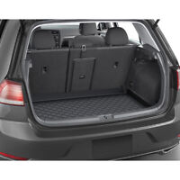 fit Ford Escape 2013-2019 Boot Mat Trunk Liner Cargo Floor Tray Carpet Rubber