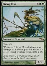 ALVEARE VIVENTE - LIVING HIVE Magic MRD Mint