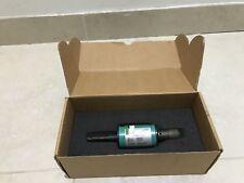 Burster Drehmoment Torque Sensor Type 8646-5007.5