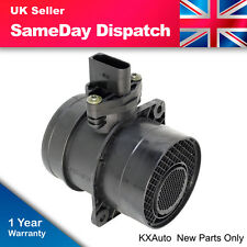 New Audi A3 A4 A6 VW Skoda 1.9 2.0 TDI 0281002461 Mass Air Flow Meter 0281002461