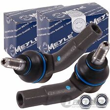 MEYLE SPURSTANGENKOPF LINKS+RECHTS VW POLO 9N 6R FOX 5Z SKODA FABIA 542 545 6Y