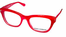Dolce & Gabbana DG3177 2775-[2]- 50/20/140 - Eyeglasses Optical Frames -
