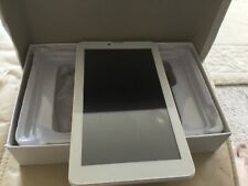 "Android MID 7"" Tablet Model DFP7004"