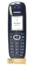 Gigaset c59h c59 terminal móvil compatible c590 c595 c610 c610a como nuevo!!!