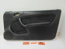 SAAB 900 9-3 HB FRONT 3 2 DOOR PANEL RIGHT R RH RF PASSENGER SIDE COVER ARM REST