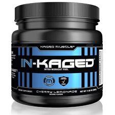 Cherry BCAA Protein Shakes & Bodybuilding Supplements