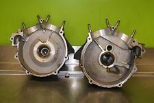 1981 FX Harley Davidson Shovel head Shovelhead crankcase - Used - 24541-70 NICE!