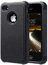 ULAK Black Cases and Covers for Mobile Phone