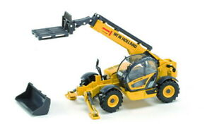 ROS 00192 New Holland LM 1745 TURBO 1/50