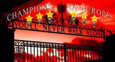 Canvas Football Red Art Prints