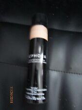 New Sephora Perfection Mist Airbrush Spray Foundation Pick 1 Shade Sealed