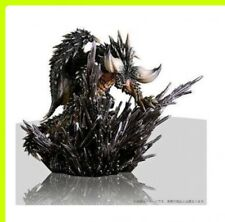 Nergigante Toy Figure of ( Monster Hunter World Collector's Edition PS4 ) Japan
