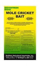 Mole Cricket Bait 9lbs 5% Carbaryl Southern Ag
