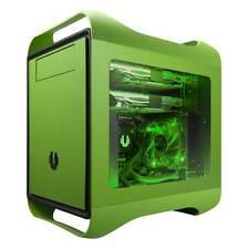 BitFenix Prodigy M Window BFC-PRM-300-GGWKK-RP No Power Supply MicroATX Case
