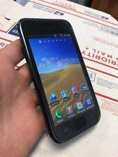 Samsung Galaxy S I9000M 16GB GSM Unlocked Nice Android World Smartphone