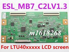 "T-con board ESL_MB7_C2LV1.3 SONY KDL-40EX520 KLD-40EX521 For LTU40XXXX For 40""TV"