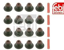BMW E46 318i,318i N42,N46 engs Valve Stem Seal Kit FEBI 26029, 11340029751